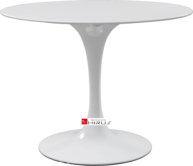 Столы на заказ в одессе, итальянская мебель, купить, заказат.